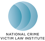 National Crime Victim Law Institute