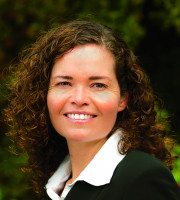 Law Professor Melissa Powers