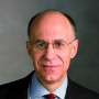 Jordan D. Schnitzer Professor of Law Robert Klonoff