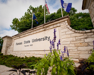 Kansas State University >> Kansas State University Law Fair Law Admissions Law