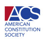 Lewis & Clark Chapter of the American Constitution Society