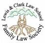 Lewis & Clark Law School  Family Law Society
