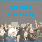 NCVLI 2020 Annual Report - Activated Community