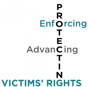 victims rights California crime victims' rights on november 4, 2008, the voters of the state of california approved proposition 9, the victims' bill of rights act of 2008: marsy's.