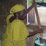 Institutional Stove Solutions works with people around the world to create cleaning and safer coo...