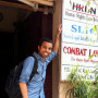 Our diverse students do incredible work–Jason Mohabir, an AEP alum, externed at a Human Rights ...