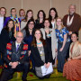 In 2013, the Native American Law Student Association hosted the National NALSA Moot Court Competi...