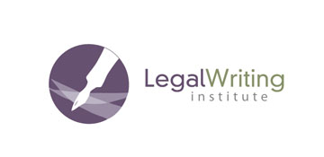 legal_writing