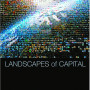 Goldman Landscapes of Capital: Representing Time, Space, and Globalization in Corporate Advertising