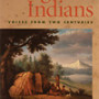 Beckham Oregon Indians: Voices From Two Centuries