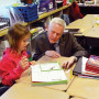 Matt Utterback is superintendent of Oregon's North Clackamas School District, which serves more...