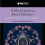 A Mathematical Space odyssey: Solid Geometry in the 21st Century