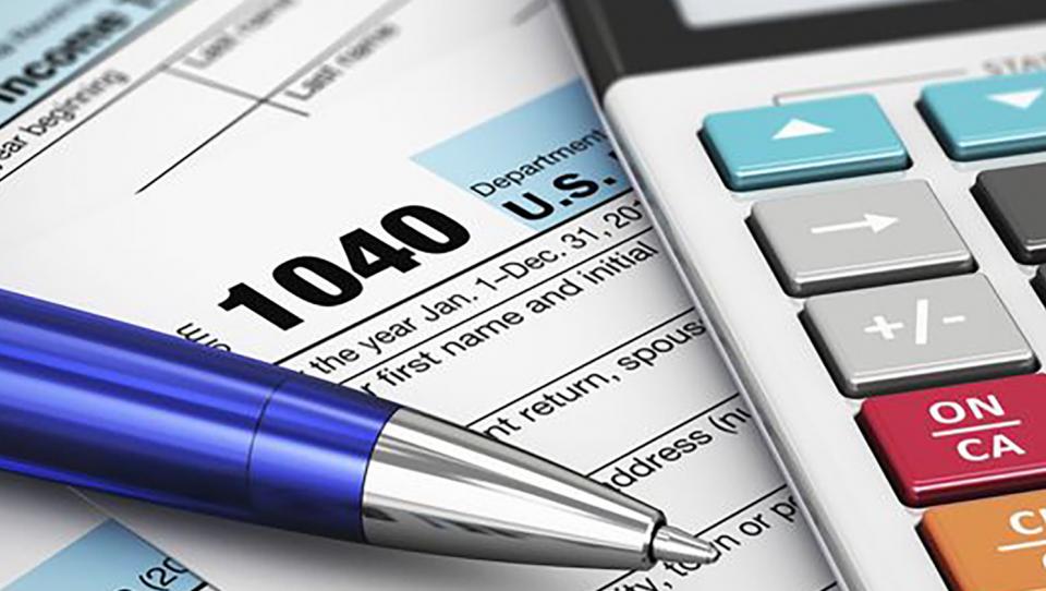 Tax lawyer salary - Halt Law Directory ...