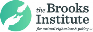 Brooks Institute Logo