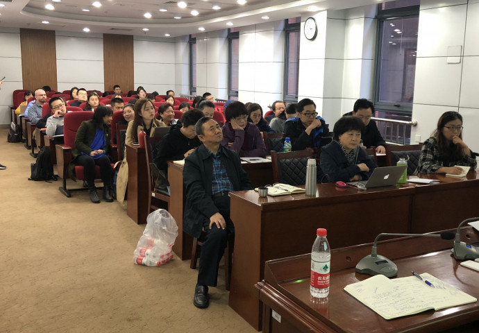 China University of Law and Political Science