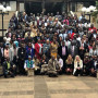 Animal Law Convention, Nairobi, Kenya, 2018