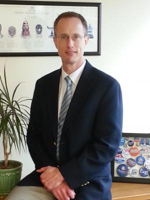 Jason Wilson 173 Aguilar 96 Law Alumni Board Law School