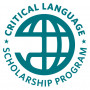 Critical Language Scholarships for Intensive Summer Institutes