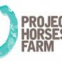 Project Horseshoe Farm