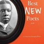 Best New Poets 2016: 50 Poems From Emerging Writers