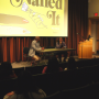 "Photos from ""Nailed It"": Screening and Q&A with Filmmaker Adele Pham"