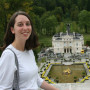 Maelia DuBois BA '12 received a Fulbright English Teaching Assistantship in Germany for 2012-13.